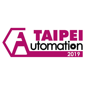 Taipei Int'l Industrial Automation Exhibition