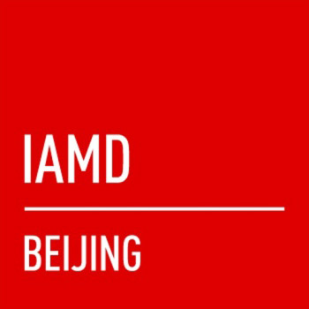 Integrated Automation, Motion & Drives BEIJING