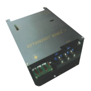 electric speed controllers, 3 phase controller