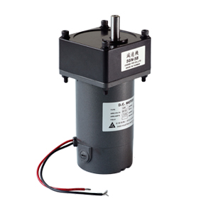 small motors, small dc motor, small electric motor