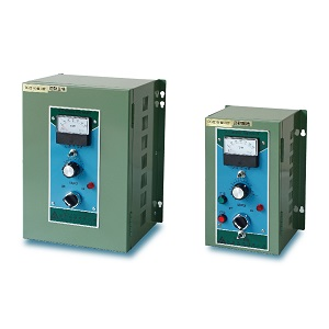 dc motor controllers, electronic speed controller, DC Stepless Controller