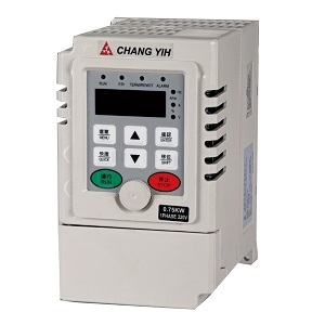 single phase inverters, single phase vfd, single phase variable frequency drive