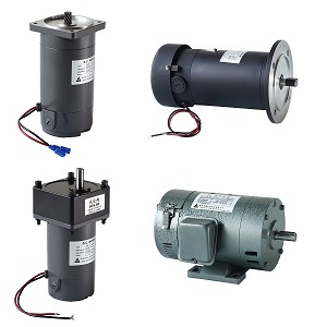 dc electric motor, electric dc motors, dc motor series