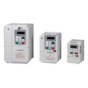 AC Motor Inverter, AC Drive Inverter, Variable Frequency Drive(VFD) Manufacturers