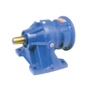 gear reducers, worm gear reducer, planetary gear reducer
